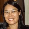 Dr. Hongju Wu