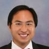 Dr. Baoqiang Li