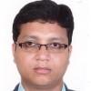 Dr. Himankar Baishya
