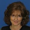 Dr. Hanna Rosenmann