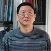 Dr. Hong-Yu Hu