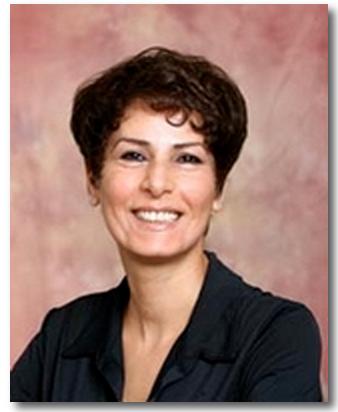 Dr. Habibeh Khoshbouei
