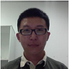 Dr. Haitao Lu