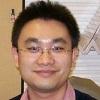 Dr. Han Dai
