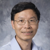 Dr. Han-Rong Weng