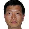 Dr. Zongchao Han