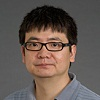 Dr. Hang Shi