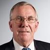 Dr. Harald L Lindberg