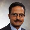 Dr. Harris Emilio Foster Jr.