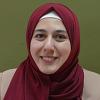 Dr. Diala Abu-Hassan