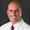Dr. James Mezhir