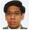Dr. Hedayet Chowdhury