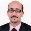 Dr. Mohamed-Elamir F. Hegazy