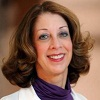 Dr. Heidi Jaye Silver