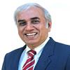 Dr. Hematram Yadav