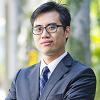 Dr. Heng Choon (Oliver) Chan