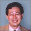 Dr. Hiroki Yokota