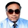 Dr. Hisham E. Ragab