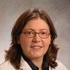 Dr. Marion Hofmann Bowman