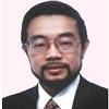 Dr. Hoichi Yorinaka