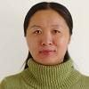Dr. Hongmei Du