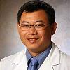 Dr. Hongtao Liu