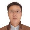 Dr. Hongzhi Tang