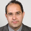 Dr. Hooman Sadri-Ardekani
