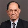 Dr. Horace H. Loh