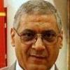 Dr. Hosam Bayoumi Hamuda