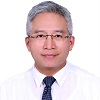 Dr. Hsin-Fu Chen