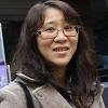 Dr. Hsueh-Fen Juan