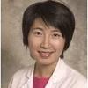 Dr. Shasa Hu