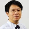 Dr. Huaiqiu Zhu