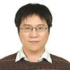 Dr. Huan-Tsung Chang