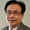 Dr. Hui B Sun