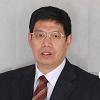 Dr. Huimin Ma