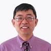 Dr. Huai Yong Cheng