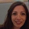 Dr. Ornit Chiba-Falek