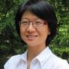 Dr. Ying Gao
