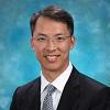 Dr. Ian Y Wong