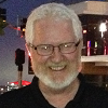 Dr. Ian McNiece
