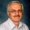 Dr. Igor S. Lukashevich