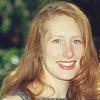 Dr. Ilene Claudius