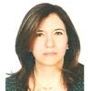 Dr. Inaya Hajj Hussein