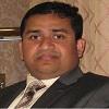 Dr. Indika Edirisinghe