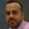 Dr. Ioannis Mourtzinos
