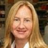 Dr. Irina B. Grishina
