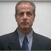 Dr. Ismail Kady