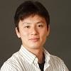 Dr. Junichi Iwata
